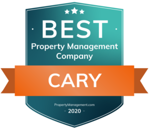 Best Property Management Company
