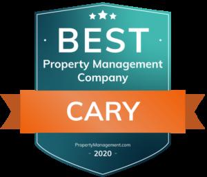 Best Property Management Company