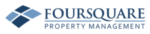 Four Square Property Management