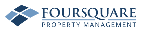 Foursquare Property Management