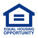 Equal Housing Oppertunity